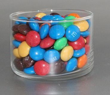Bowl small x36