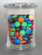 Status Jar small x1000